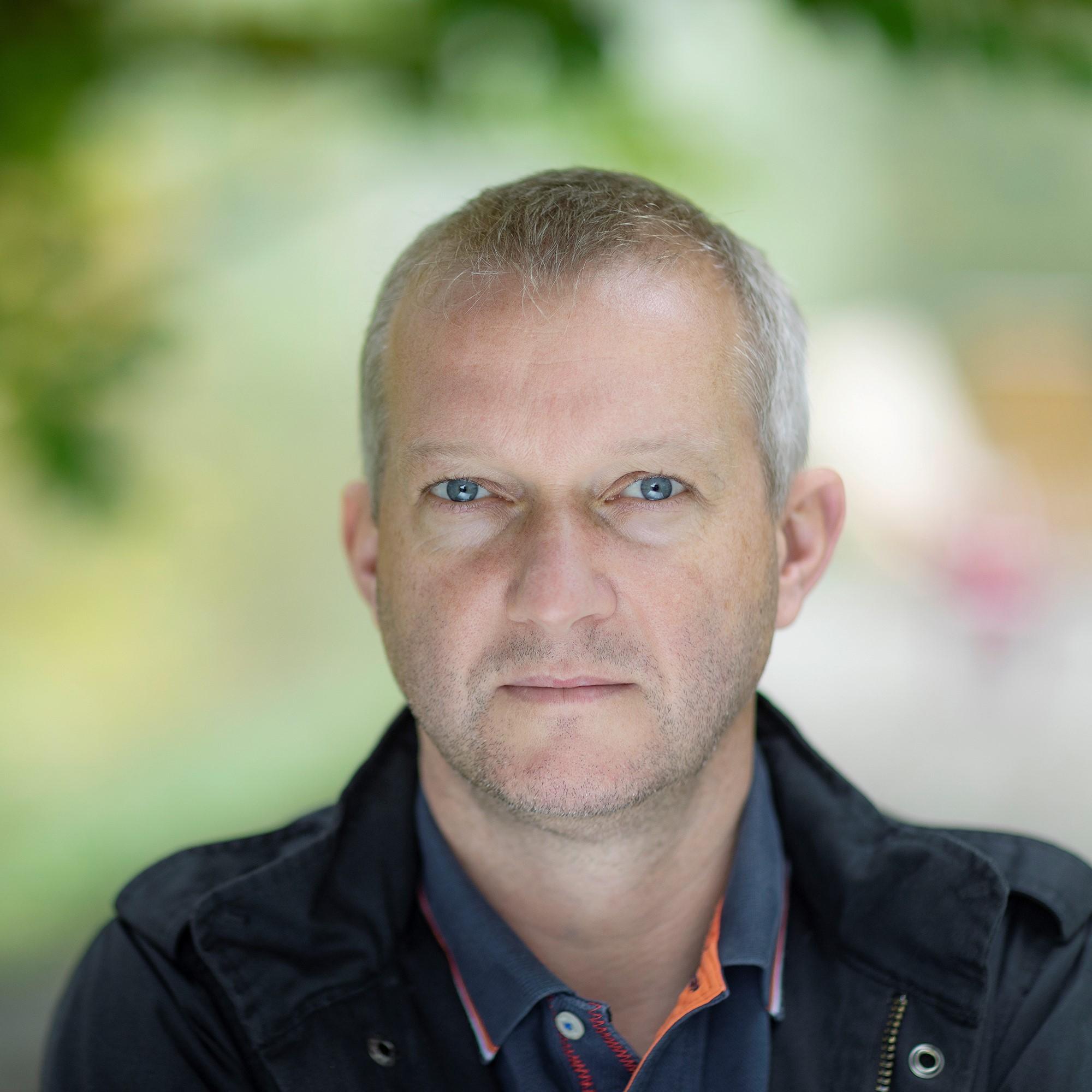 Simon Enzler - wahrhalsig