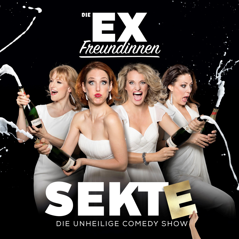 Die Exfreundinnen