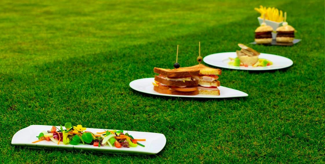 restaurant golfpark moossee sportgastro ag gutscheine online bestellen. Black Bedroom Furniture Sets. Home Design Ideas
