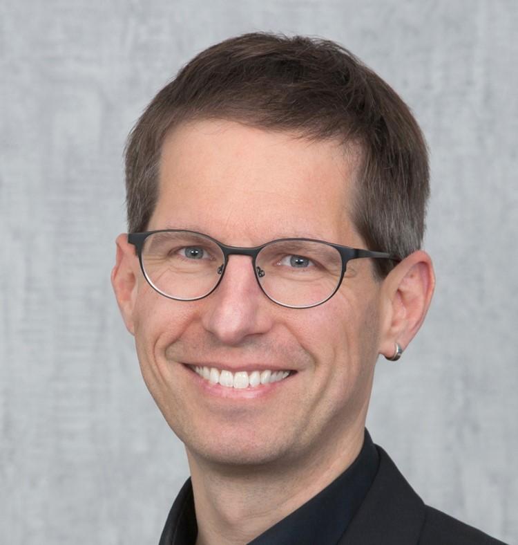 Tobias Frankenreiter, Orgel