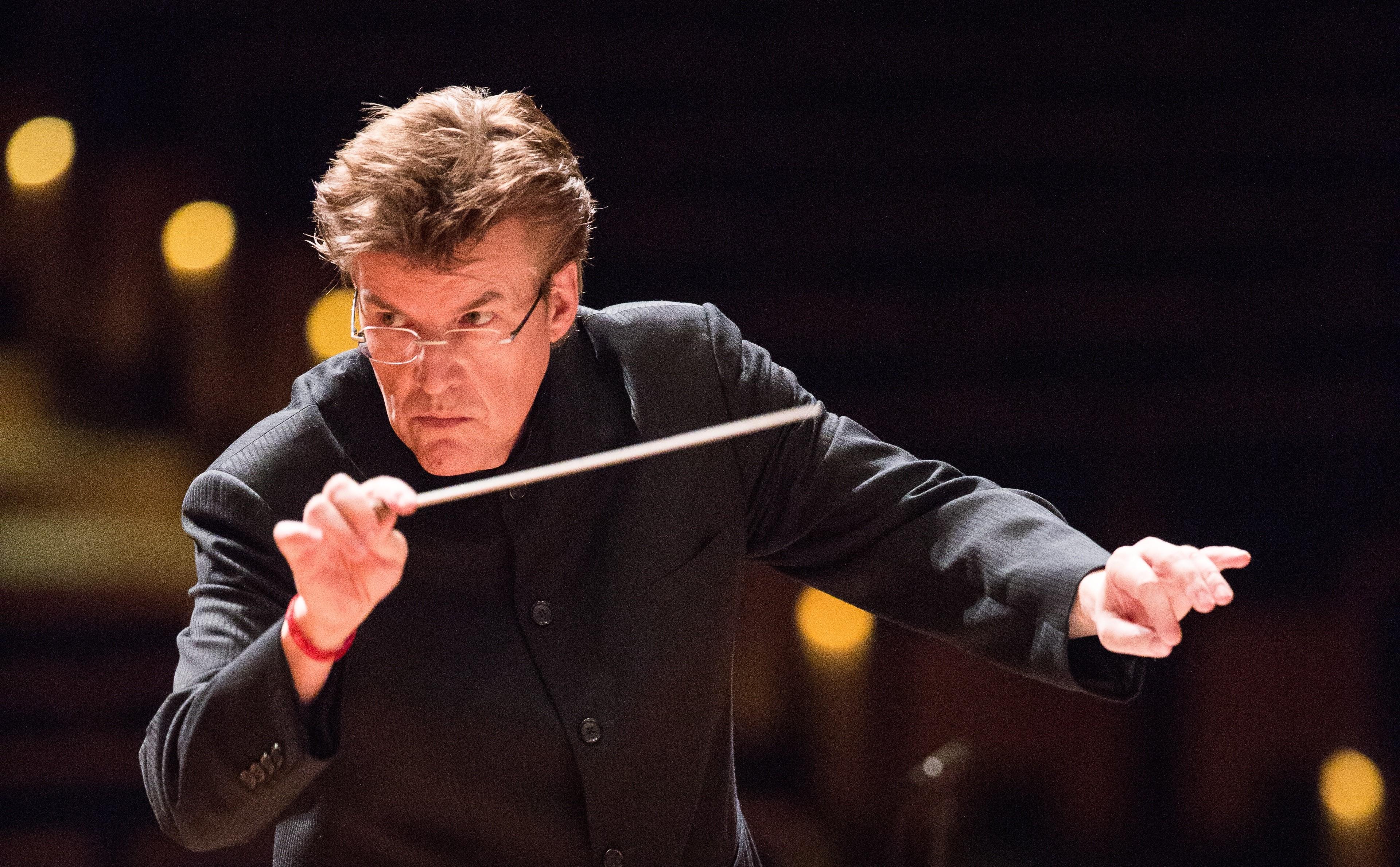 TKO – Thurgauer Kammerorchester