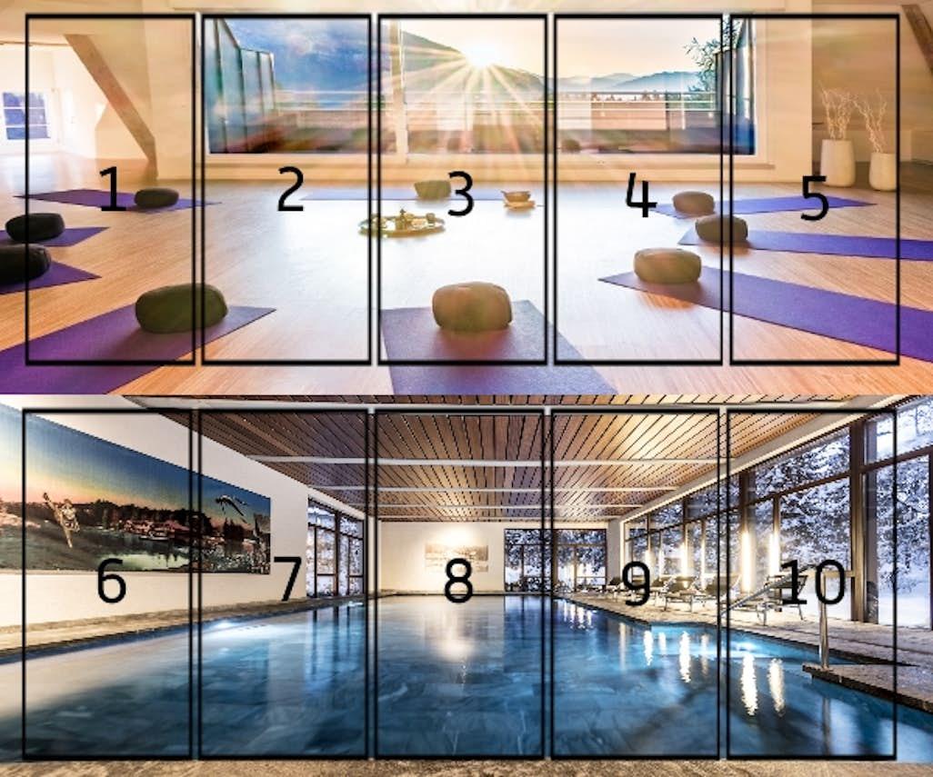 Schweizerhof Flims Romantik Hotel Tickets Online Bestellen