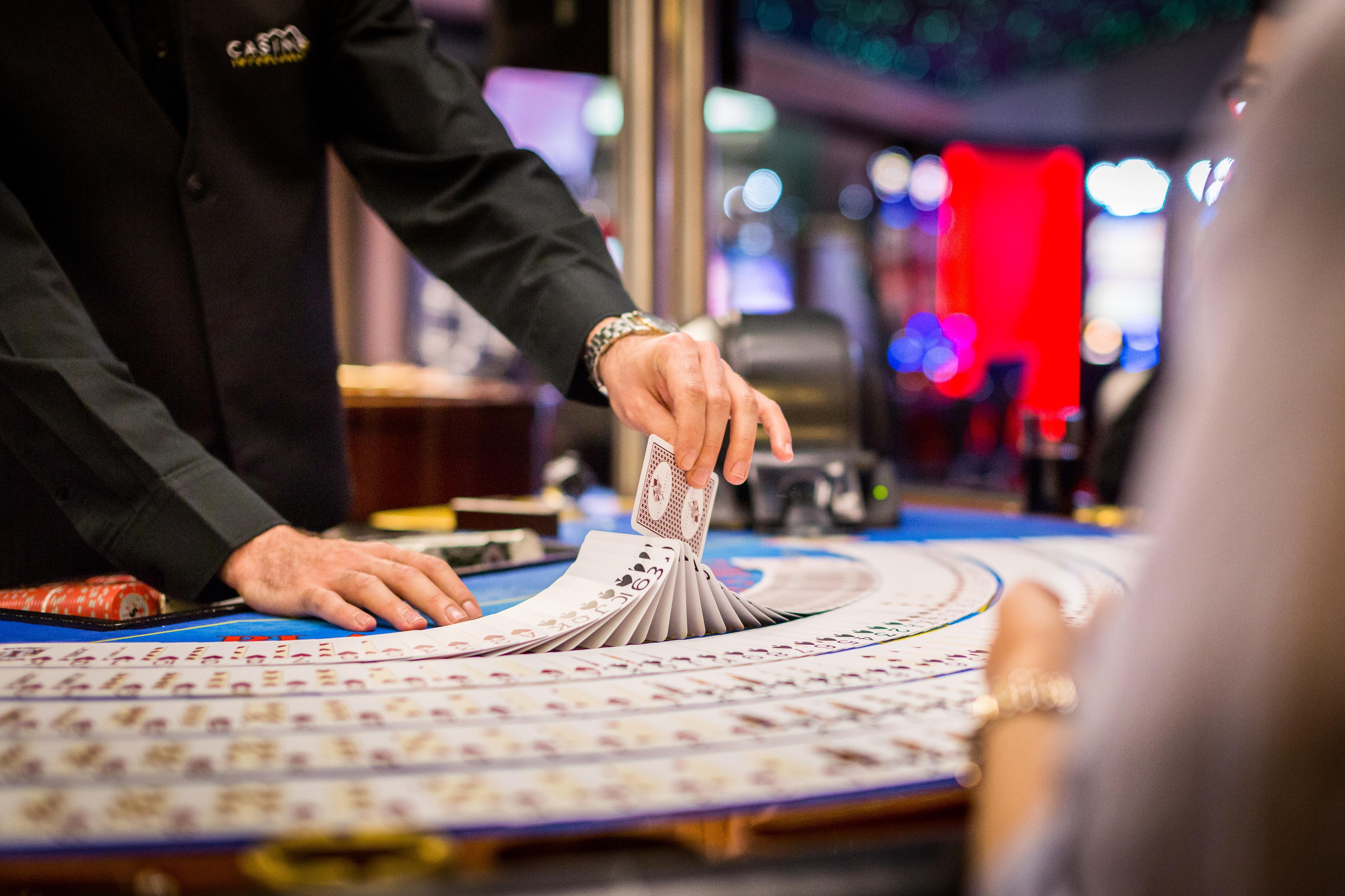casino ausweis db