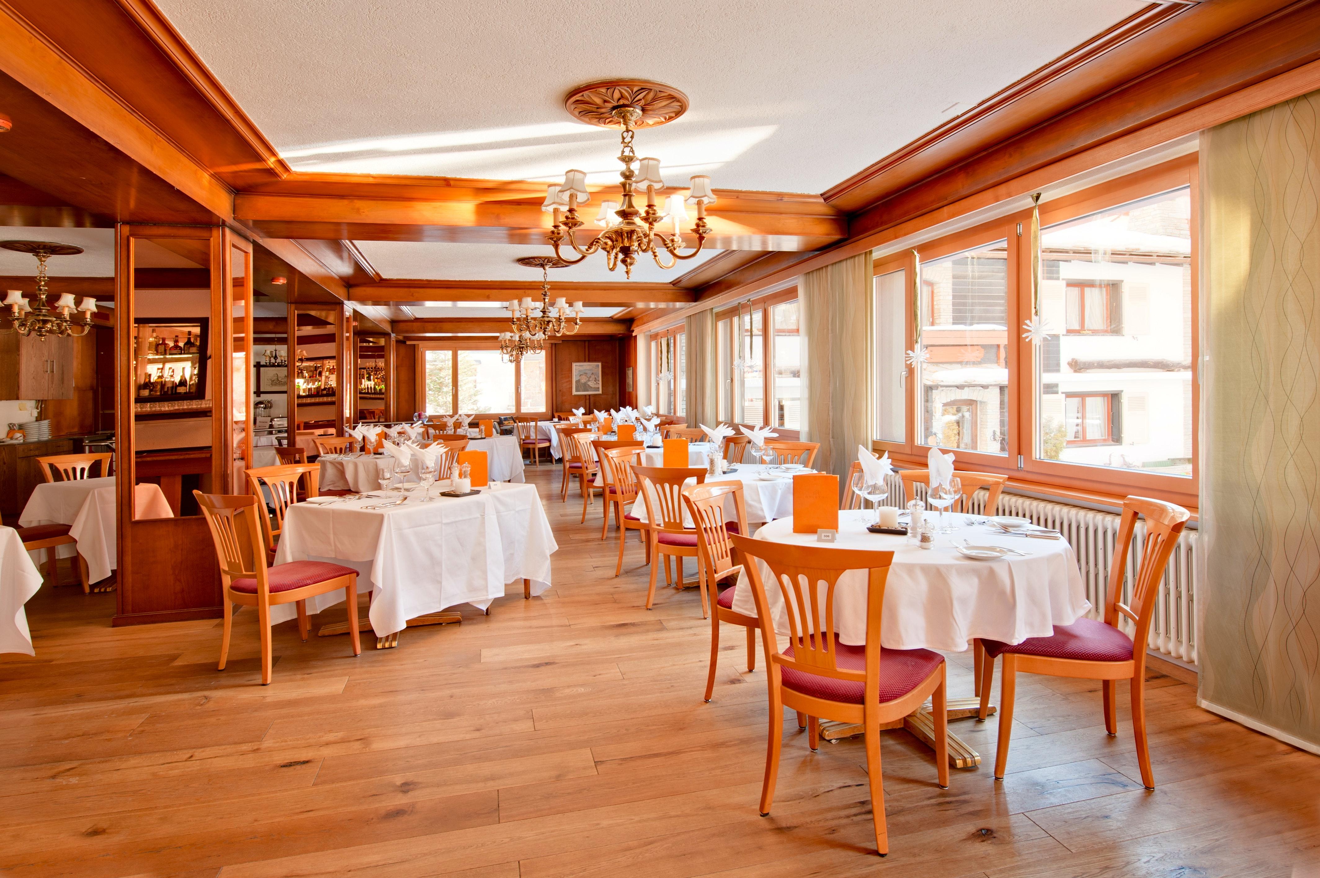 Www Hotel Bristol Zermatt Ch