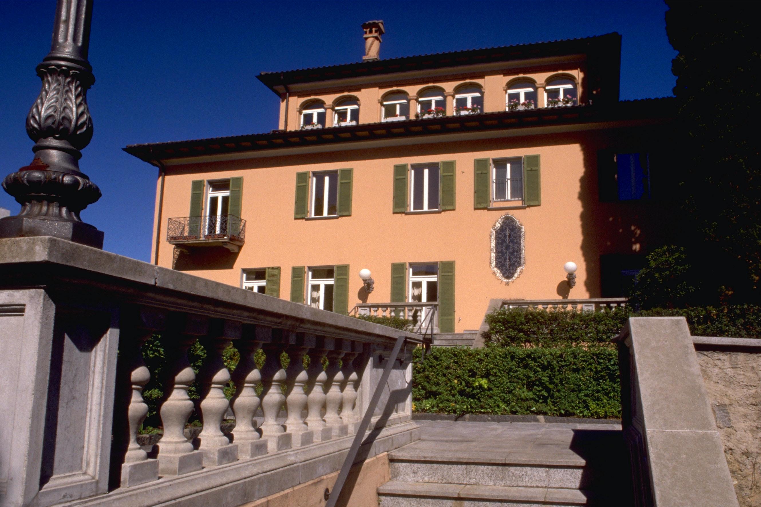 villa sassa hotel residence spa gutscheine online bestellen. Black Bedroom Furniture Sets. Home Design Ideas