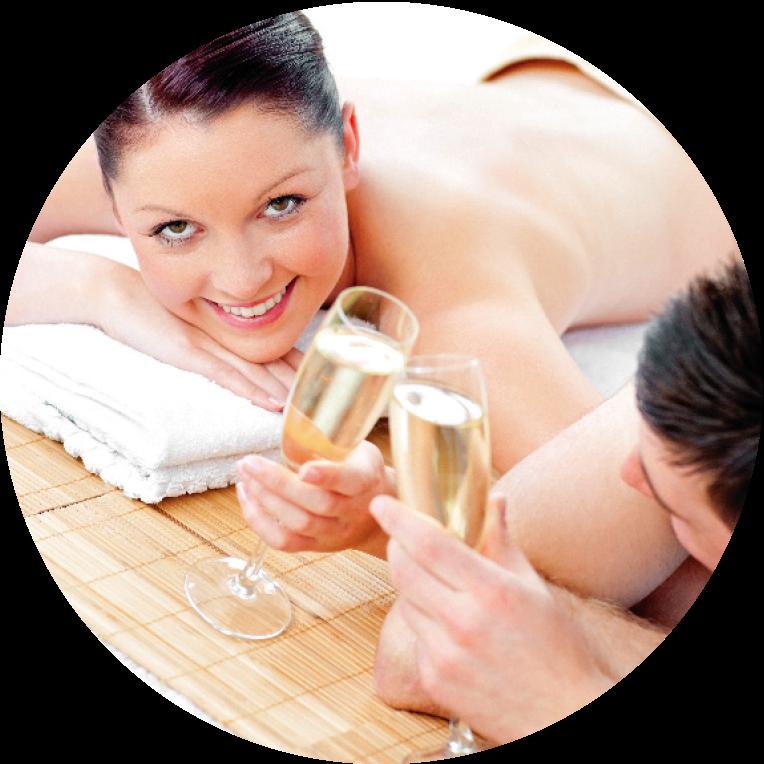 Les bains d 39 ovronnaz acheter des bons cadeaux en ligne - Les bons cadeaux ...
