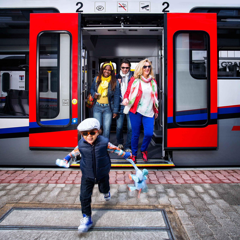 Bdwm transport ag gutscheine online bestellen for Format 41 raumgestaltung ag
